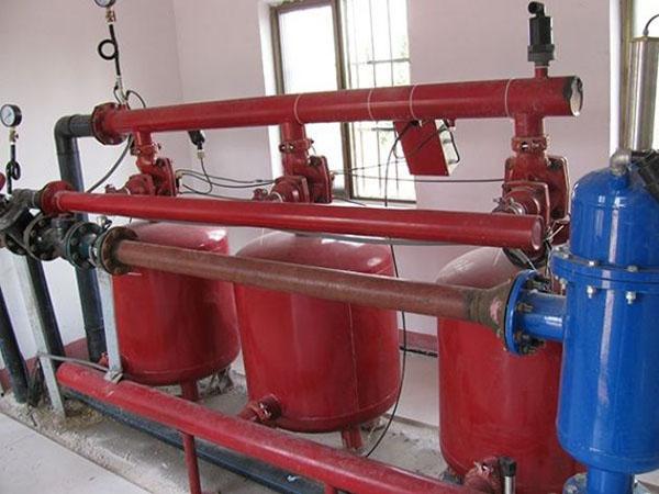 水利控制LOVEBET爱博体育官网与农田智能化喝水的灌溉控制器的主要功能