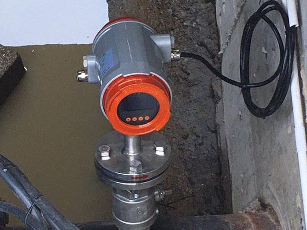 地下水计量设施01.jpg