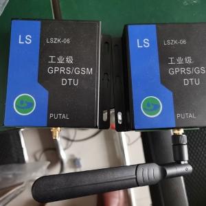 GPRS监测LOVEBET爱博体育官网